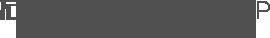 石全石美APP官网_石材背景墙厂家_大理石装修设计效果图